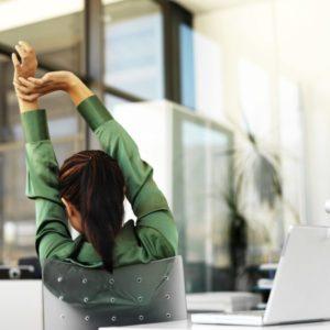 workplace stress 2